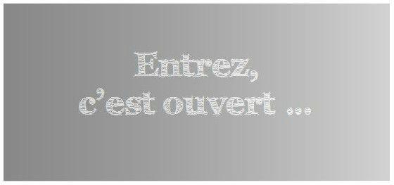 Entreprises – Commerces – Producteurs